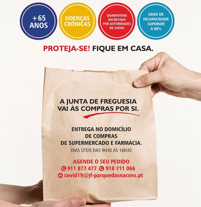1cartaz_ok_site