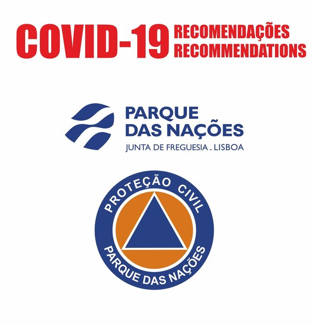 covid_recommendations